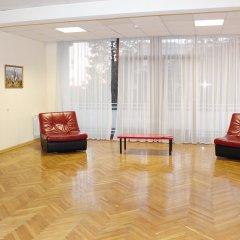 Гостиница Светлана интерьер отеля фото 4
