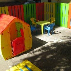 Гостиница Богемия на Вавилова детские мероприятия фото 3