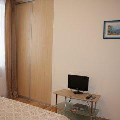 Отель Amber Coast & Sea 4* Апартаменты фото 20