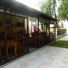 Гостиница Богемия на Вавилова вид на фасад фото 3