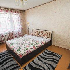 Гостиница на Перова 12 в Кургане отзывы, цены и фото номеров - забронировать гостиницу на Перова 12 онлайн Курган комната для гостей