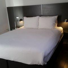 Отель Olympia Стандартный номер с разными типами кроватей фото 4