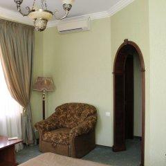 Гостиница Баунти 3* Стандартный номер с различными типами кроватей фото 11