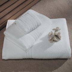 Five Rooms Hotel Полулюкс с различными типами кроватей фото 27