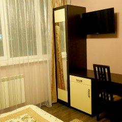 Гостиница Венеция в номере