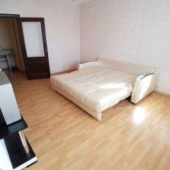 Апартаменты Dimira Проспект Вернадского комната для гостей фото 2