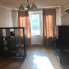 Апартаменты 2 Bedroom комната для гостей фото 2