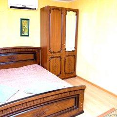 Гостиница Anna Guest House Улучшенный номер с разными типами кроватей фото 2