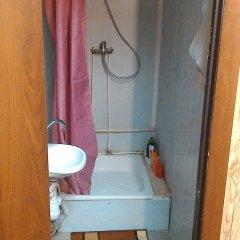 Хостел у Дмитровской ванная фото 4