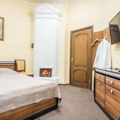 Гостиница Невский Дом 3* Номер Комфорт разные типы кроватей