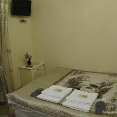 Mini-Hotel Alexandria Plus Апартаменты с различными типами кроватей фото 5