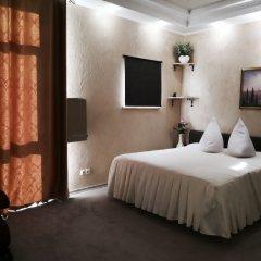 Гостиница Апарт-Отель Парк-отель - Севастополь в Севастополе 9 отзывов об отеле, цены и фото номеров - забронировать гостиницу Апарт-Отель Парк-отель - Севастополь онлайн комната для гостей фото 4