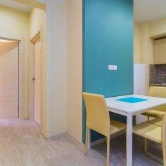 Гостиница Гавань в Сочи отзывы, цены и фото номеров - забронировать гостиницу Гавань онлайн фото 5