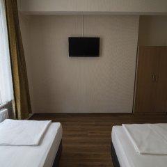 Torun Стандартный номер с 2 отдельными кроватями фото 4