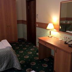 Апарт-Отель Kryuchkoff удобства в номере