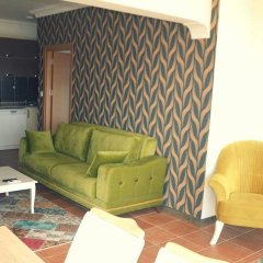 Джамбо Джамбо Турция, Анталья - отзывы, цены и фото номеров - забронировать отель Джамбо Джамбо онлайн комната для гостей
