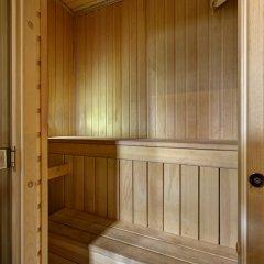 Валеско Отель & СПА Коттедж с различными типами кроватей фото 8