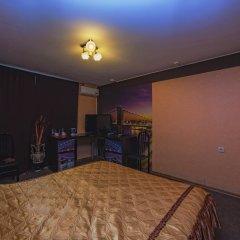 Гостиница На Гордеевской 2* Номер Комфорт с разными типами кроватей фото 3