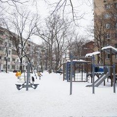 Апартаменты на Кропоткинском 20/1 детские мероприятия фото 2