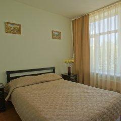 Гостиница Славянка Номер категории Эконом с различными типами кроватей фото 9
