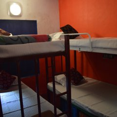 Shire Hostel in Munnar, India from 30$, photos, reviews - zenhotels.com photo 3