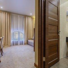 Гостиница Riverside 4* Стандартный номер с различными типами кроватей