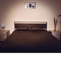 Гостиница Зона Комфорта Стандартный номер с различными типами кроватей