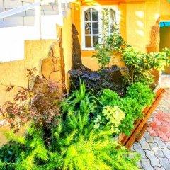 Гостевой Дом У Анны вид на фасад фото 2