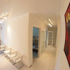 Хостел Oh, my Kant на площади Калинина 17-1 комната для гостей