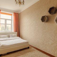 Гостиница на Независимости 40 Беларусь, Минск - отзывы, цены и фото номеров - забронировать гостиницу на Независимости 40 онлайн комната для гостей фото 4