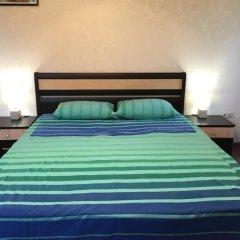 Гостиница на Старообрядческом 23 в Калуге отзывы, цены и фото номеров - забронировать гостиницу на Старообрядческом 23 онлайн Калуга комната для гостей фото 3