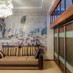 Апартаменты Helene-Room Апартаменты с разными типами кроватей фото 10
