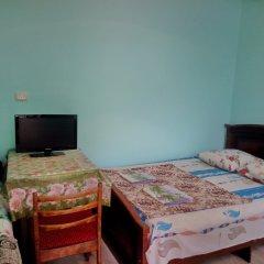 Гостевой Дом на Сосналиева 22 Улучшенный номер с различными типами кроватей фото 2
