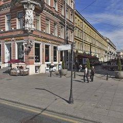 Апартаменты на Невском 54