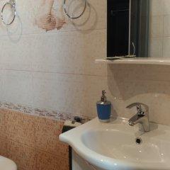 Мини-отель ТарЛеон 2* Номер Комфорт разные типы кроватей фото 7