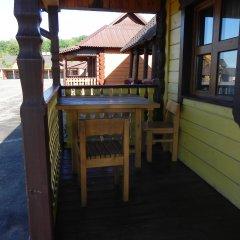 Гостиница Отельно-Ресторанный Комплекс Скольмо Коттедж разные типы кроватей фото 7