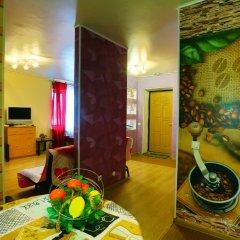Гостиница на Союзной, 2 в Екатеринбурге отзывы, цены и фото номеров - забронировать гостиницу на Союзной, 2 онлайн Екатеринбург сауна