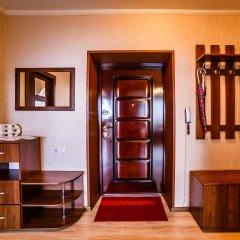 Гостиница На Труда 27 в Калуге отзывы, цены и фото номеров - забронировать гостиницу На Труда 27 онлайн Калуга фото 2