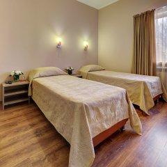 Валеско Отель & СПА Номер категории Эконом с различными типами кроватей фото 3