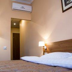 Гостиница Малетон 3* Номер Комфорт с разными типами кроватей фото 4