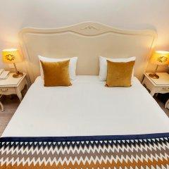 Отель Raymond комната для гостей фото 4