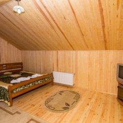 Гостиница Отельно-Ресторанный Комплекс Скольмо Апартаменты разные типы кроватей фото 10