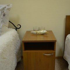 Hotel Kolibri 3* Стандартный номер разные типы кроватей фото 24