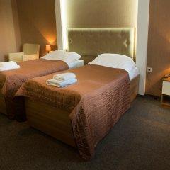 Гостиница Альва Донна в Котельниках 8 отзывов об отеле, цены и фото номеров - забронировать гостиницу Альва Донна онлайн Котельники комната для гостей фото 5
