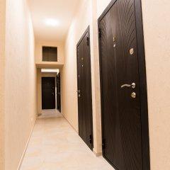 Апарт-Отель Studio 37 интерьер отеля