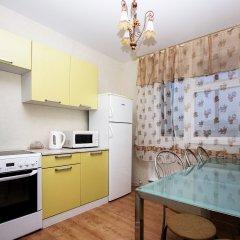 Апартаменты Apart Lux Кантемировская в номере