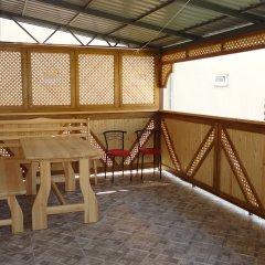 Гостевой Дом Золотая Рыбка Стандартный номер с различными типами кроватей