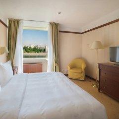 Radisson Slavyanskaya Hotel & Business Center in Moscow, Russia from 47$, photos, reviews - zenhotels.com photo 5