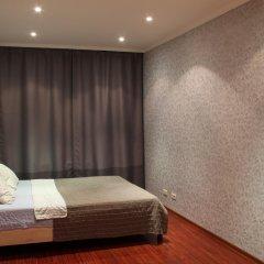 Апартаменты Star 8 на Генерала Ермолова 4 Апартаменты с разными типами кроватей