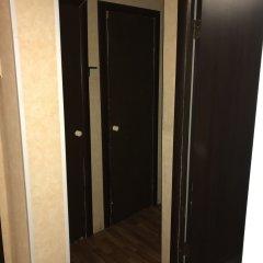 Апартаменты на Профсоюзной 91 интерьер отеля